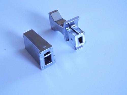 Original 1981-1982-1983-1984-1985 Oldsmobile Cutlass DELCO Model 2700 Radio Cassette Player Spare Buttons