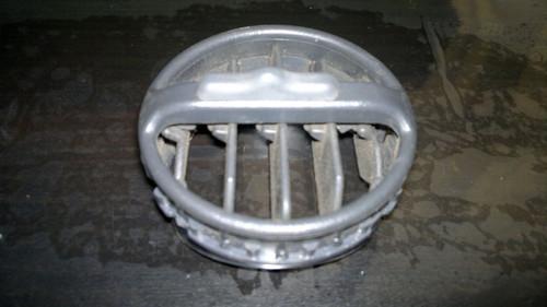 Original 1993-1994-1995-1996-1997 Pontiac Firebird-Trans Am Dash AC Outlet