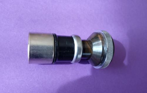 NOS Grade 1978-1979-1980-1981-1982-1983-1984-1985 OLDSMOBILE Delta 88- Regency 98 Cigarette Lighter