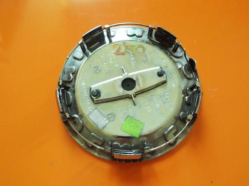 Original 2007-2008-2009 Lincoln MKZ Wheel Center Cap
