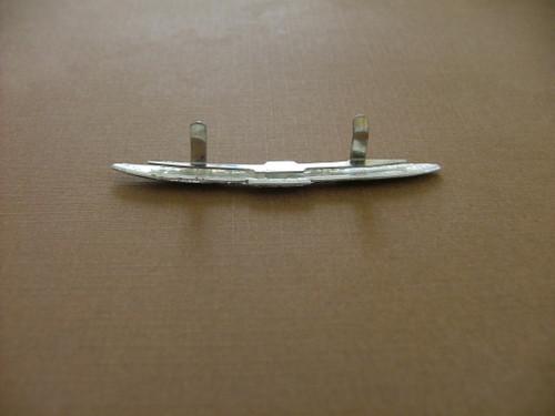 1984-1985-1986-1987-1988 Ford Thunderbird Horn Pad Emblem-Badge