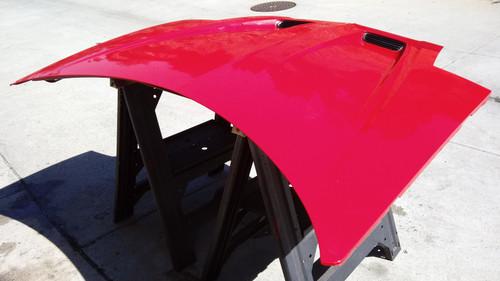 1997 Pontiac Firebird-Trans Am-Formula Hood-Red 1996 Pontiac Firebird-Trans Am-Formula Hood-Red 1995 Pontiac Firebird-Trans Am-Formula Hood-Red 1994 Pontiac Firebird-Trans Am-Formula Hood-Red 1993 Pontiac Firebird-Trans Am-Formula Hood-Red