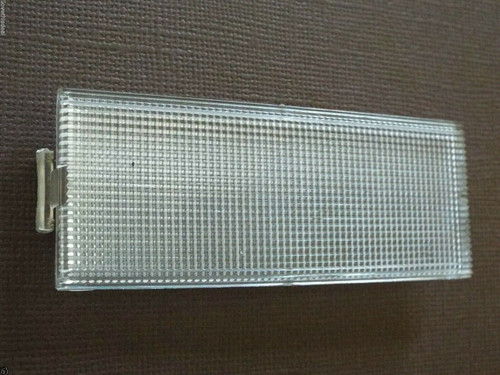 1989 Lincoln Town Car Door Panel Light Lens-Clear 1988 Lincoln Town Car Door Panel Light Lens-Clear 1987 Lincoln Town Car Door Panel Light Lens-Clear 1986 Lincoln Town Car Door Panel Light Lens-Clear 1985 Lincoln Town Car Door Panel Light Lens-Clear 1984 Lincoln Town Car Door Panel Light Lens-Clear 1983 Lincoln Town Car Door Panel Light Lens-Clear 1982 Lincoln Town Car Door Panel Light Lens-Clear 1981 Lincoln Town Car Door Panel Light Lens-Clear
