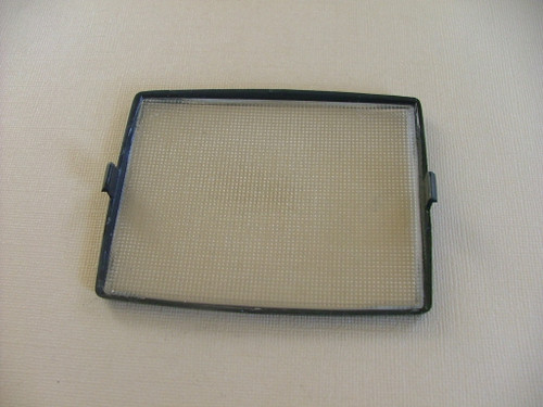 1993 Chevrolet Caprice Roof Light Lens 1992 Chevrolet Caprice Roof Light Lens 1991 Chevrolet Caprice Roof Light Lens