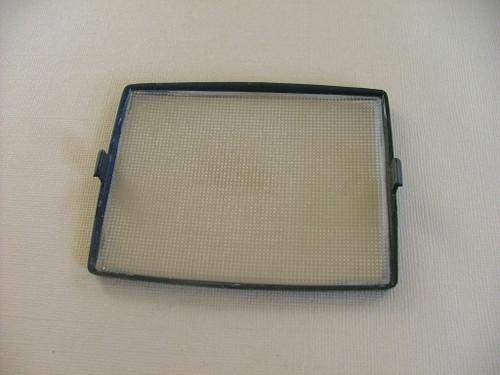 1993 Chevrolet Caprice Roof Light Lens 1992 Chevrolet Caprice Roof Light Lens 1991 Chevrolet Caprice Roof Light Lens