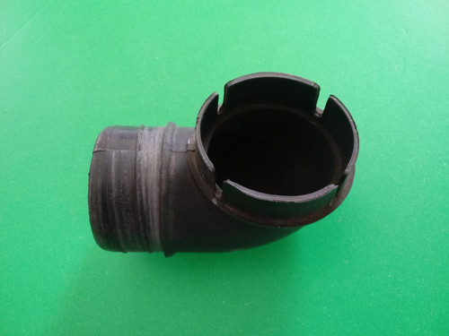 Pontiac V8 Air cleaner to Stove Duct Adapter
