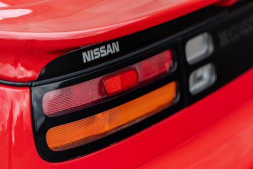 1996 NISSAN 300ZX- NISSAN Hatch decal 1995 NISSAN 300ZX- NISSAN Hatch decal 1994 NISSAN 300ZX- NISSAN Hatch decal 1993 NISSAN 300ZX- NISSAN Hatch decal 1992 NISSAN 300ZX- NISSAN Hatch decal 1991 NISSAN 300ZX- NISSAN Hatch decal 1990 NISSAN 300ZX- NISSAN Hatch decal