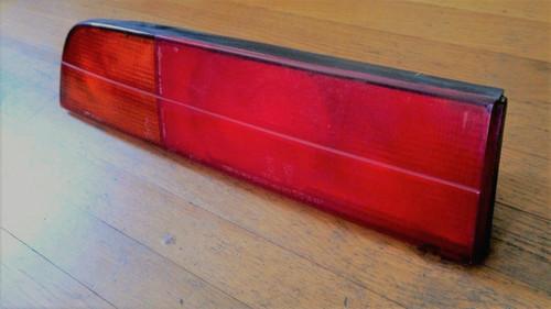 1987-1988-1989 Nissan 300ZX Driver Side Tail Light-LH