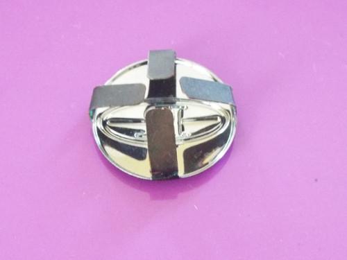 1990-1991-1992-1993 Buick Riviera Steering Wheel Horn Pad Emblem