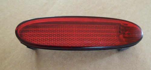 1998-1999-2000-2001-2002 Jaguar XJ8 Rear Side Marker-RH
