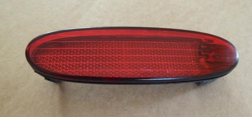 1998-1999-2000-2001-2002 Jaguar XJ8 Rear Side Marker-RH