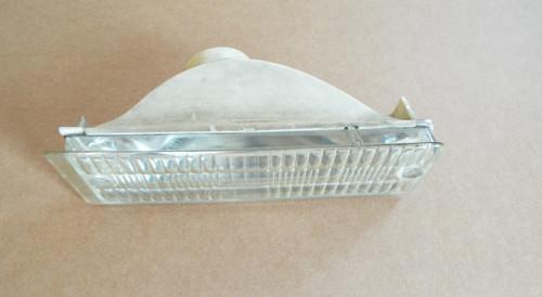 Original 1990-1991-1992-1993 Dodge Daytona Signal Light-RH