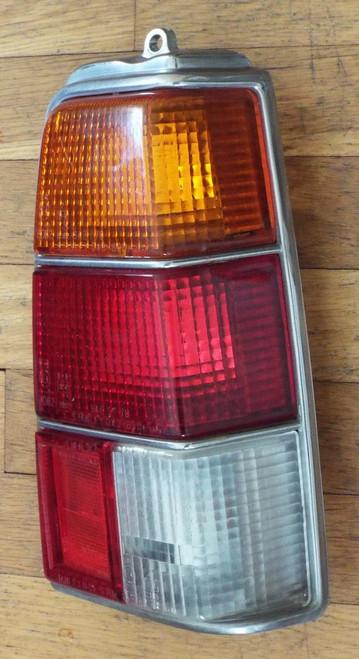 Original 1980-1981-1982-1983 Honda Civic Wagon Tail Light-RH