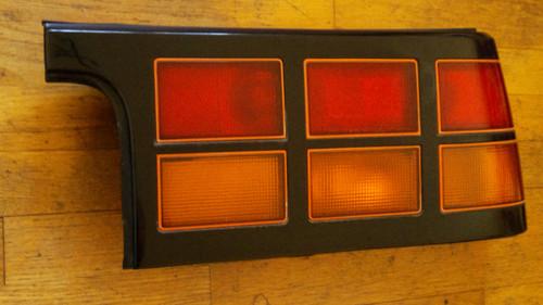 Original 1984-1985-1986 Nissan 200SX Tail Light-RH
