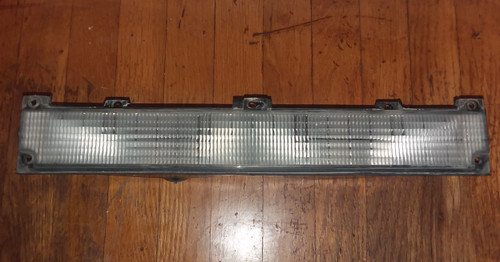 Original 1982-1983-1984-1985-1986-1987-1988-1989 Dodge Diplomat-Plymouth Gran Fury Signal Light-Parking Light-LH