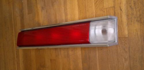 Original 1983-1984-1985 Buick Lesabre Driver Side Tail Light-LH