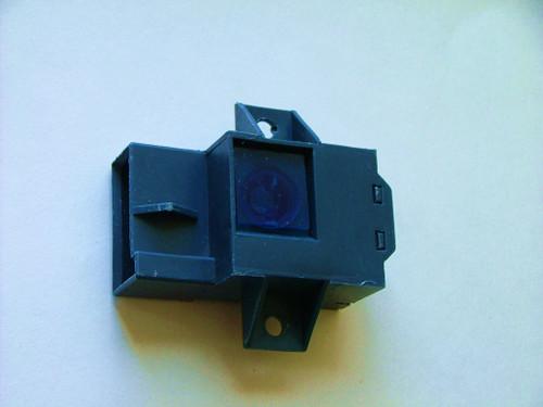 1983-1984-1985-1986-1987-1988-1989 Lincoln MK VII Auto Headlight Sensor Switch