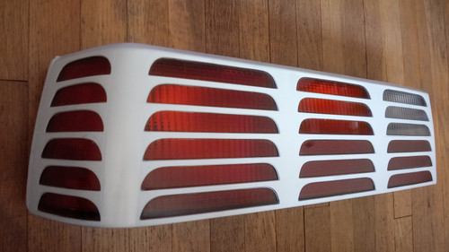 1993 Ford Mustang GT  Convertible Tail Light 1992 Ford Mustang GT  Convertible Tail Light 1991 Ford Mustang GT  Convertible Tail Light 1990 Ford Mustang GT  Convertible Tail Light 1989 Ford Mustang GT  Convertible Tail Light 1988 Ford Mustang GT  Convertible Tail Light 1987 Ford Mustang GT  Convertible Tail Light