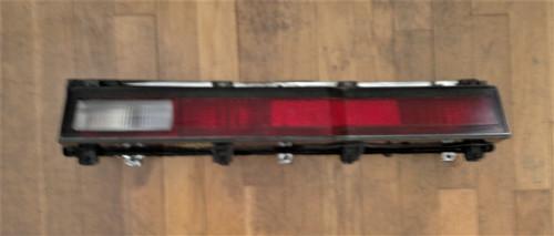 Original 1979-1980-1981-1982-1983-1984-1985 Oldsmobile Toronado Tail Light-RH