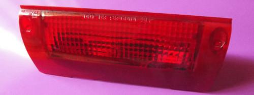1993-1994-1995-1996-1997-1998-1999-2000-2001-2002 Pontiac Trans Am High Rise Spoiler Third Brake Light