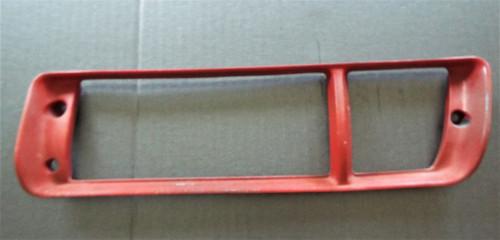 For 1983-1989 Mitsubishi Starion Oil Filler Cap Stant 32318VD 1984 1985 1986