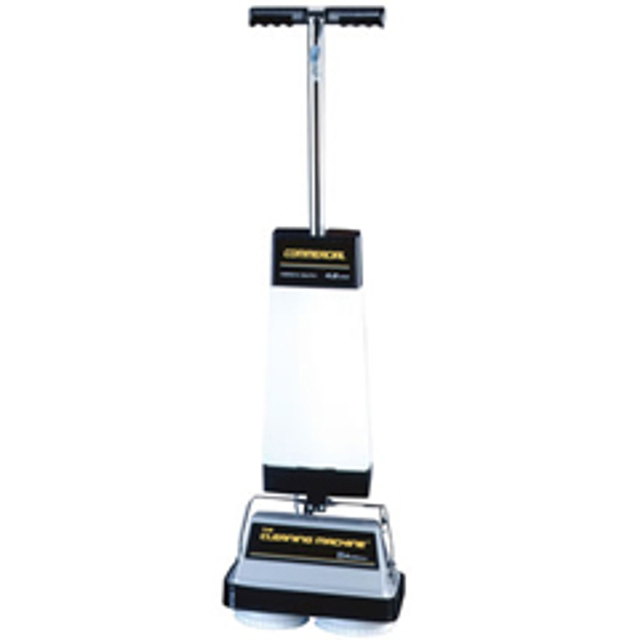 Koblenz P-4000 Floor Cleaning Machine 12-Inch
