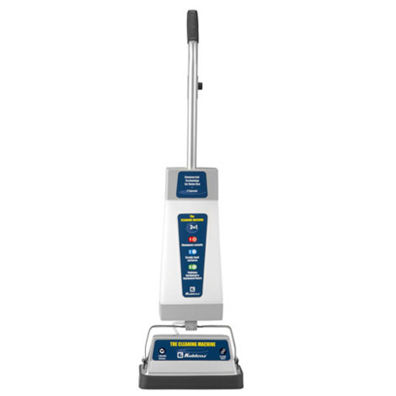 Koblenz P2500b Floor Scrubber Buffer Carpet Shampoo Machine