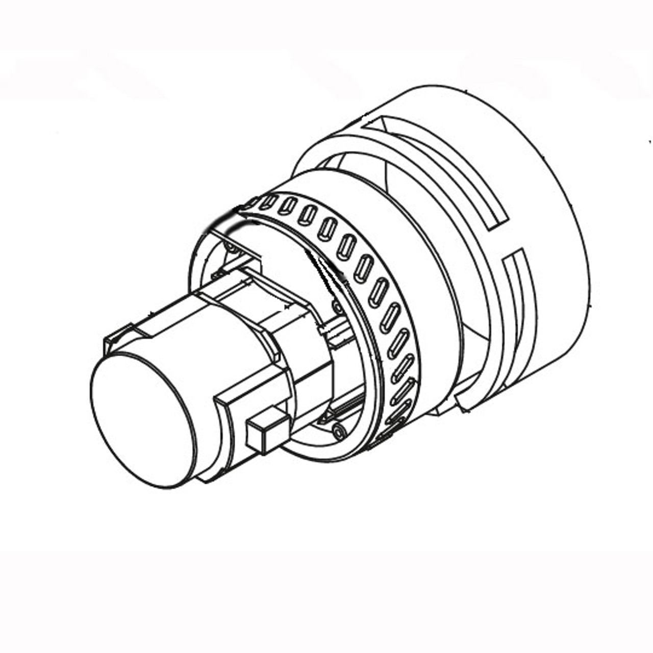 12v Dc Electric Motors