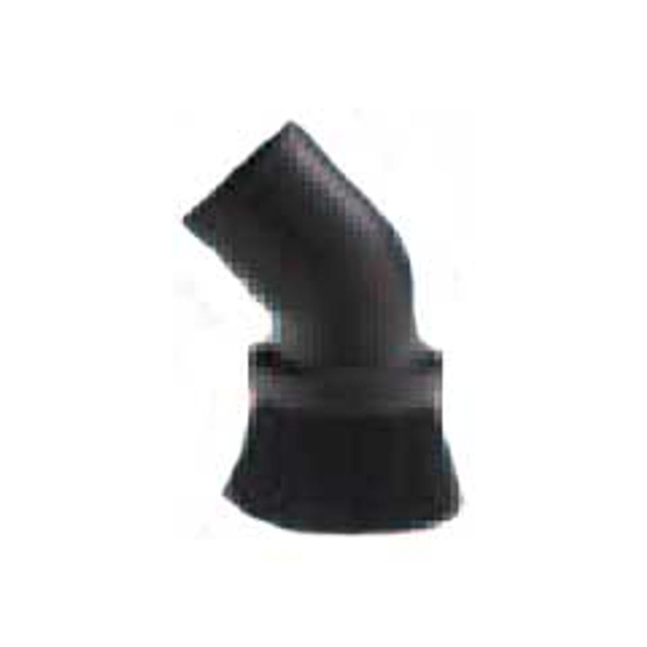 ProTeam 107195 Dust Brush ProGuard 4 Fits ProGuard LI 3