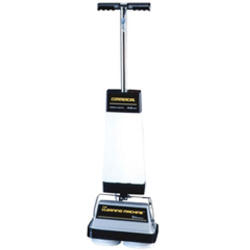 Koblenz P4000 floor scrubber buffer carpet shampoo machine