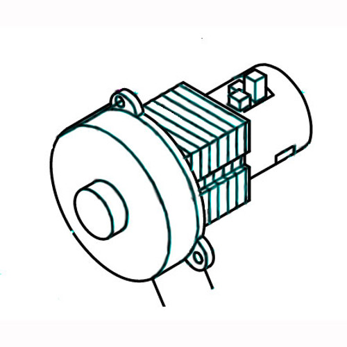 See All Nusource Factory Authorized Parts For Sale