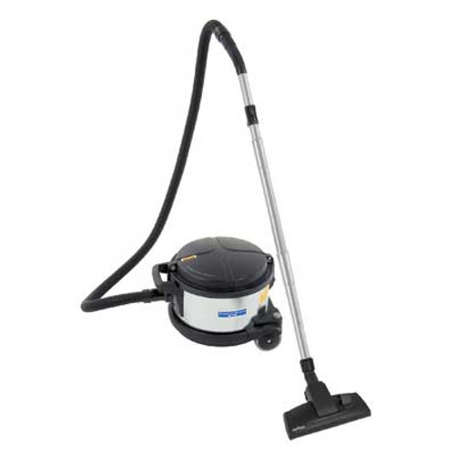 Clarke Euroclean GD930 canister vacuum 9055314010