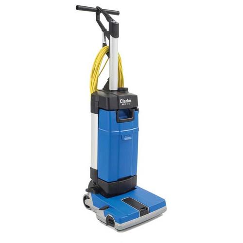 Clarke MA1012E floor scrubber 107408160 12 inch