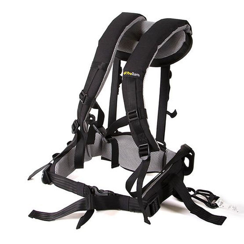 ProTeam 840011 FlexFit harness assembly for Super CoachPro