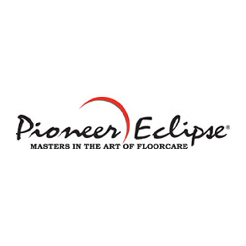 Pioneer Eclipse MP480104 deck 21 inch vac detailed