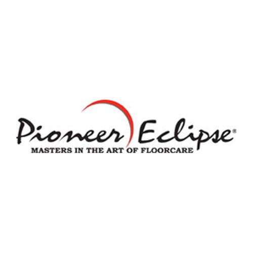 Pioneer Eclipse MP415600 deck 24 inch vac blue