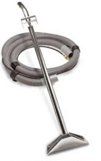 Sandia 800500 floor wand solution recovery hose kit