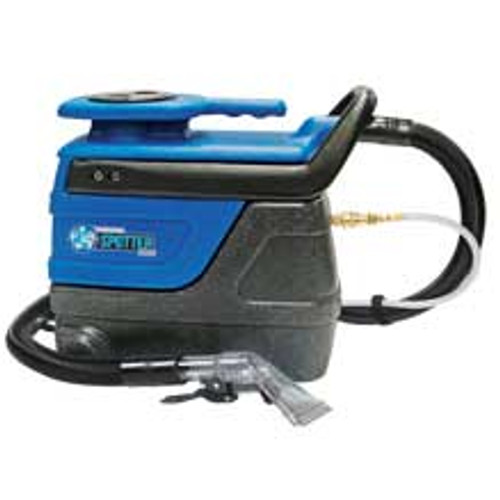 Sandia Super Spot Xtract 503000 carpet extractor 3