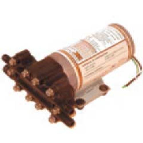 Sandia 100869 200psi pump for Sniper carpet extractors