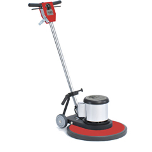 Hawk F3001 Hp1520xhd 20 inch floor machine with