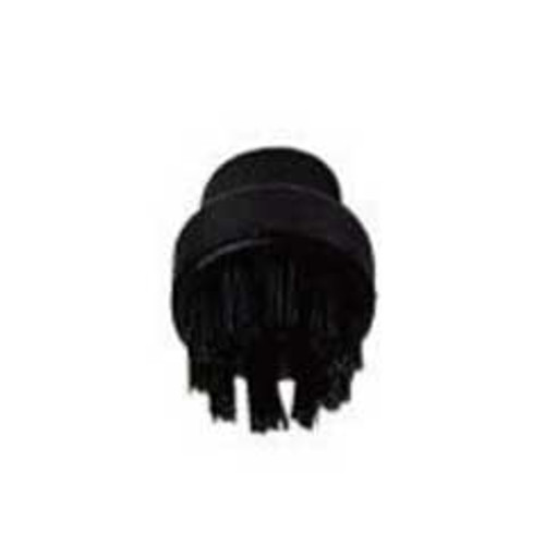NaceCare 120716 small black brush for JS1600C Jet