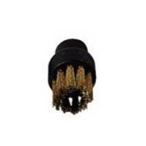 NaceCare 120717 small brush for brass for JS1600C
