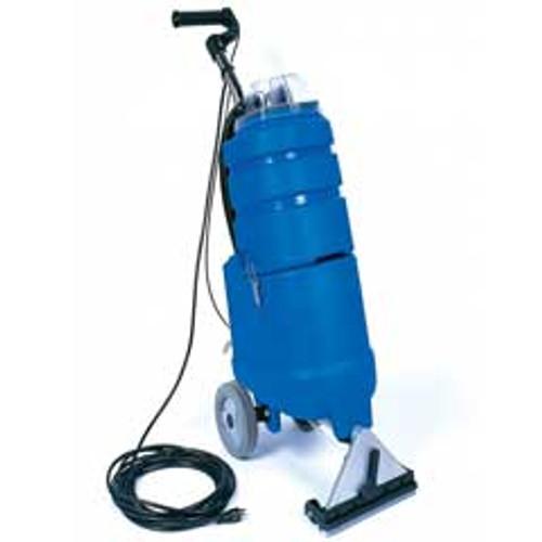 NaceCare AV4X Avenger carpet Spot Extractor 8025160 self
