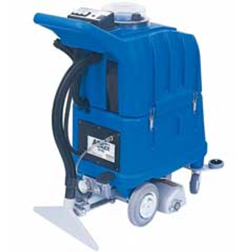 NaceCare AV12QX Avenger carpet extractor 8025164 self