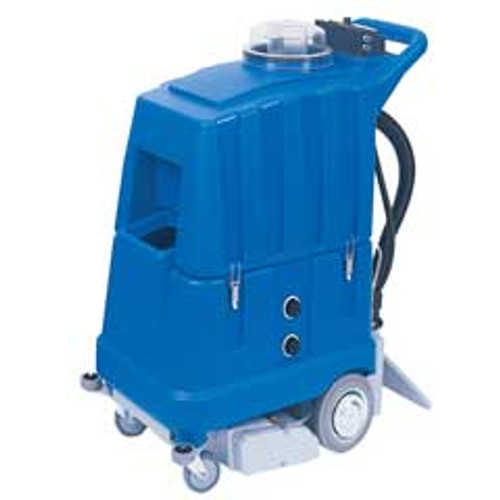 NaceCare AV18AX Avenger carpet extractor 8025166 self