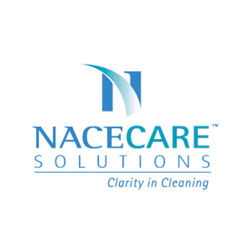 NaceCare 500103 container polythene wvd 2002p