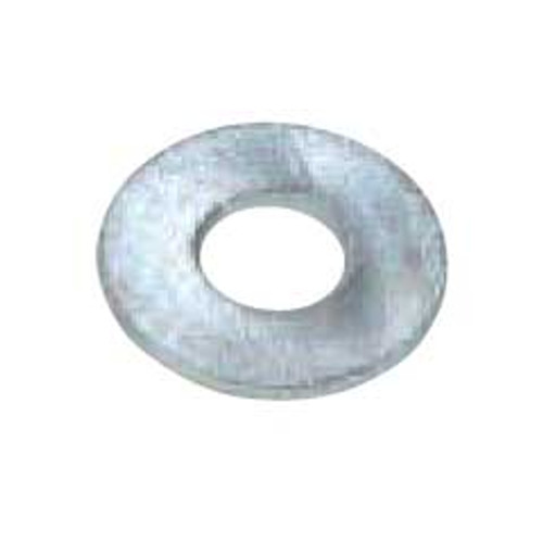 Flat washer zasandflat for heavy duty 7810 series