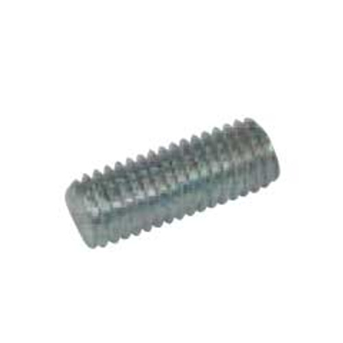 Threaded stud zasandstud for heavy duty 7810 series