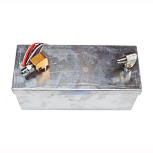 Sandia 10091025 solid steel internal heater 2000 watt