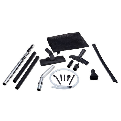 ProTeam 103439 Pest Management tool kit 1.5 inch tools